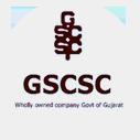 GSCSC